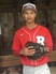Tyler Reynolds Baseball Recruiting Profile
