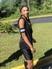 Taniya Averett Women's Soccer Recruiting Profile
