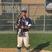 Seamus Higgins Baseball Recruiting Profile
