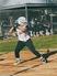Destiny Griffin Softball Recruiting Profile