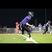 Noah Verbraken Football Recruiting Profile