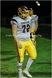 Jacob Douglass Football Recruiting Profile