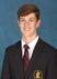 Preston Runk Men's Lacrosse Recruiting Profile