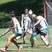 Cailyn Tripp Women's Lacrosse Recruiting Profile