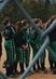 Belle Helseth Softball Recruiting Profile