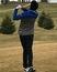Aman Egge Men's Golf Recruiting Profile