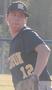 Thomas Gable Baseball Recruiting Profile