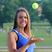 Madison Menser Women's Tennis Recruiting Profile