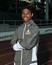 David Sires Men's Track Recruiting Profile
