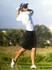 Shawn Solem Men's Golf Recruiting Profile