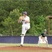 Mason Greer Baseball Recruiting Profile