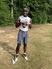 McClellan Calhoun III Football Recruiting Profile