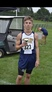 Sidney Sadel Men's Track Recruiting Profile