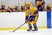 Hunter Suarez Men's Ice Hockey Recruiting Profile