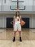 Kami Riggs Women's Basketball Recruiting Profile