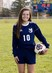Julia Adent Women's Soccer Recruiting Profile