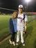 Cayden Martin Baseball Recruiting Profile