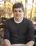 Steven Longfellow Men's Track Recruiting Profile