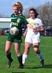 Anna Miller Women's Soccer Recruiting Profile