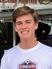 Davis Ashcraft Men's Soccer Recruiting Profile