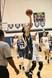 Danielle West Women's Basketball Recruiting Profile