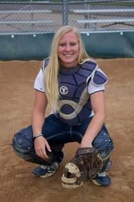 Dierra Diegel's Softball Recruiting Profile