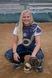 Dierra Diegel Softball Recruiting Profile