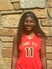 Tamia Templeton Women's Basketball Recruiting Profile