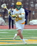 Nicholas Miller Men's Lacrosse Recruiting Profile