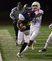 Jeremiah Morgan Football Recruiting Profile