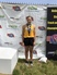 Kamryn Pokorney Women's Volleyball Recruiting Profile