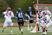 Michael McGovern  Jr. Men's Lacrosse Recruiting Profile