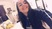 Vanessa Diaz Softball Recruiting Profile