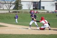 Aden Emery's Baseball Recruiting Profile
