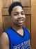 Stephen (Avery) Wilson Men's Basketball Recruiting Profile
