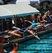 Melia Costa Women's Swimming Recruiting Profile