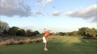 Andrew Salmon's Men's Golf Recruiting Profile