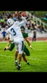 Joshua White Football Recruiting Profile