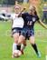 Kaelah Marr Women's Soccer Recruiting Profile