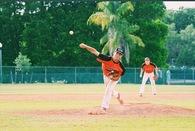 J.P. Capra's Baseball Recruiting Profile