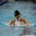 Katelyn Bartley Women's Swimming Recruiting Profile