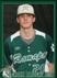 Nicholas Scalabrini Baseball Recruiting Profile