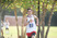 Kevin Ierardi Men's Track Recruiting Profile