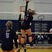 Claire Thomas Women's Volleyball Recruiting Profile