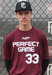 Cody Johnston Baseball Recruiting Profile