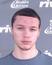 Alemar Blondet Football Recruiting Profile