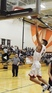 Jesse Klingensmith Men's Basketball Recruiting Profile