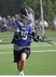 MATTHEW CLEVENGER Men's Lacrosse Recruiting Profile