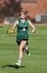 Caitlyn Hankins Women's Lacrosse Recruiting Profile