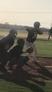 Braden Strealy Baseball Recruiting Profile